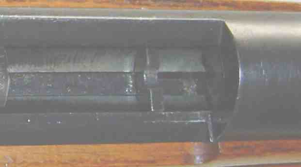 Avis sur carabine Moisin Nagant WZ 48.  Mosin22extracteur