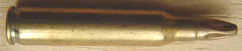 Carcassonne - Une démonstration militaire vire au drame Cart1-556-fnb-91-556